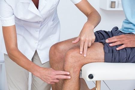 Zselatin kezelés az arthrosis számára, hogyan kell bevenni - Masszázs July
